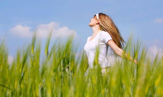 Диета для очищения на воздухе — миф или чудесная реальность?