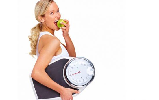 Вес ребенка при беременности. Как его точно определить?