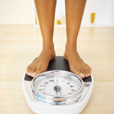 Диеты 10 кг: меню