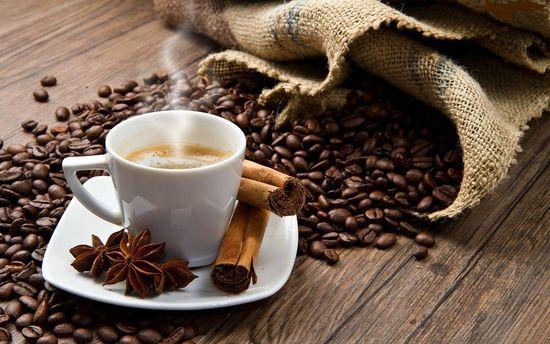 Кофе для похудения: все гениальное просто!