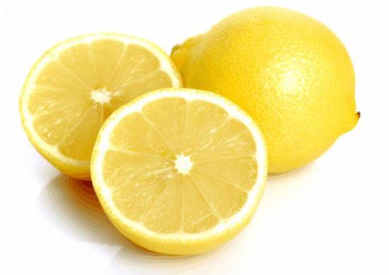 Лимон для похудения: способы, рецепты, советы