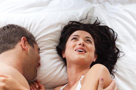 Удовлетворение женщин — секс-советы мужчине