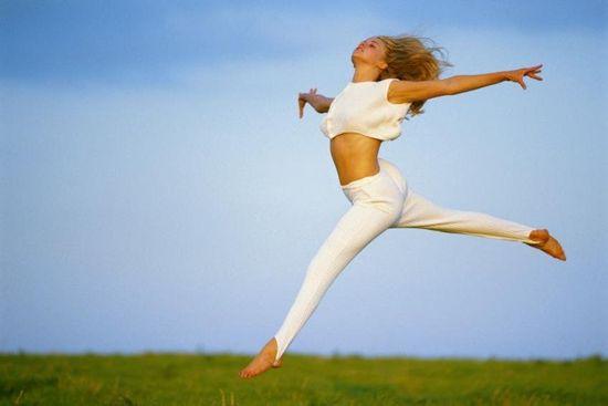 «Ультра Эффект»: быстрая и эффективная потеря веса