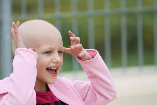 Средство от рака