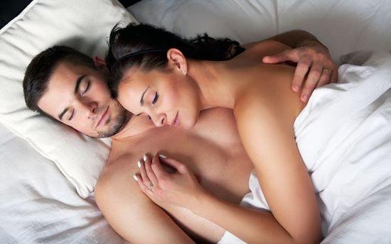 Горькая сперма: можно ли «подсластить» оральные ласки