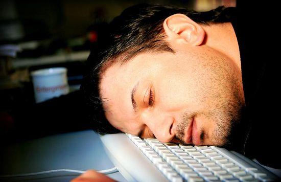 Глубокий сон – не редкость: снотворное «Барбитал»