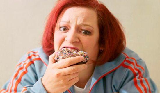 Жизнь рядом с больным диабетом