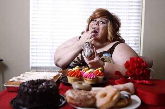 Осложнения сахарного диабета: ноги, стопы, пальцы…
