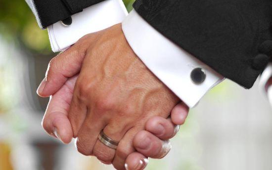 Наука однополых притяжений — можно ли заниматься сексом с «чужими»