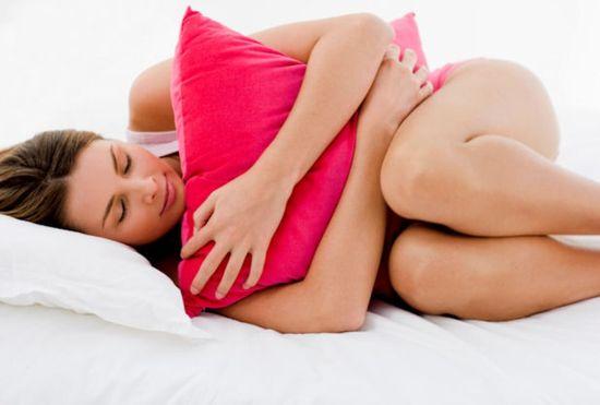 Грамурин и лечение цистита у женщин