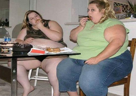 Современное меню диеты для похудения