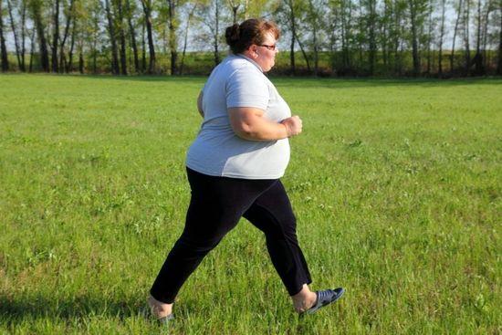 Эффективные упражнения для боков