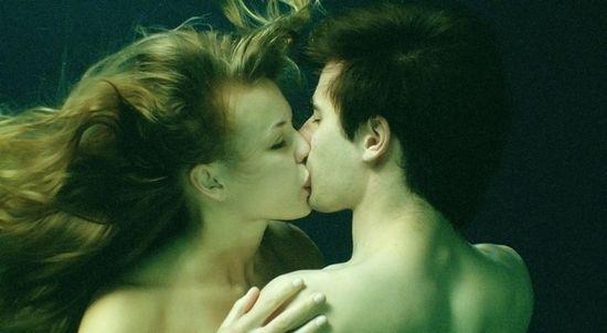 21 лунный день: эмоции и секс