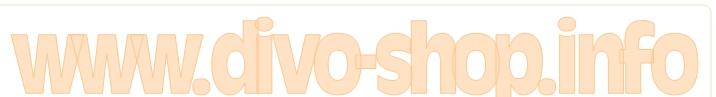divo-shop.ru