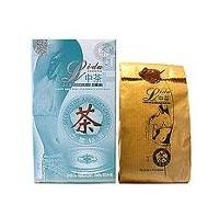Чай Лида (Lida) для похудения