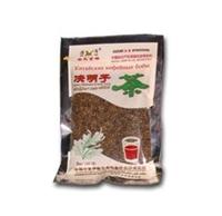 Фото - Китайские кофейные бобы