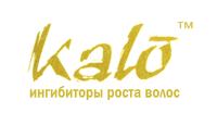 Ингибиторы Kalo (Кэло) - подавляют рост волос