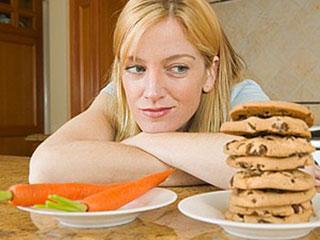Что бы такое съесть, чтобы похудеть