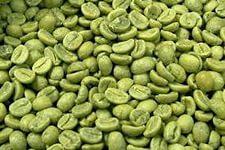 Купить или не купить зеленый кофе с имбирем для похудения?