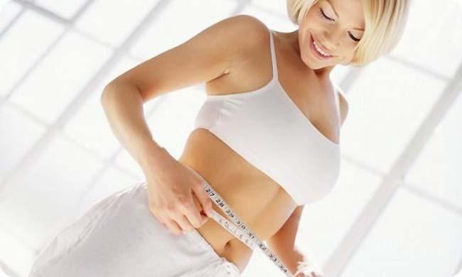 Фото как похудеть за 30 дней на 10 кг с отзывами худеющих