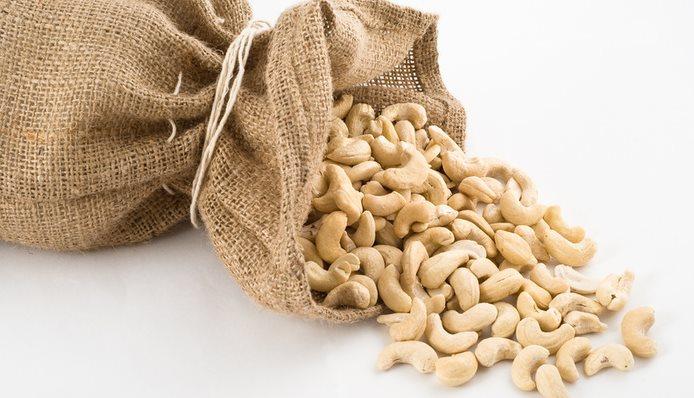 Фото полезные свойства орехов кешью с отзывами