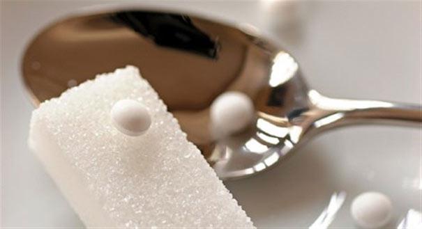 Фото пользы и вреда от употребления сазарозаменителей вместо сахара для похудения с отзывами худеющий