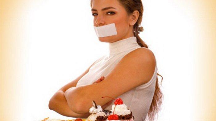 Фото как снизить аппетит народными средствами для похудения с отзывами худеющих