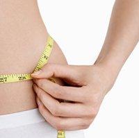 Фото - КАЛОРИИ - СНИЖЕНИЕ ВЕСА - Сколько калорий нужно человеку в день