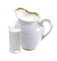 ФОТО - КОЗЬЕ МОЛОКО - Свойства и польза козьего молока