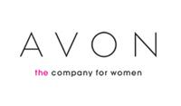 Компания AVON - косметика и парфюмерия ЭЙВОН