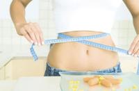 новые методы похудения 2016 отзывы