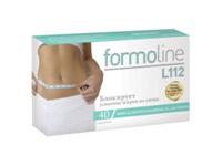 Формолайн Л112 (Formoline L112) для похудения
