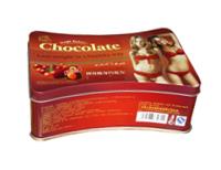 «Шоколад для похудения»