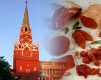 Кремлевская диета рецепты на неделю