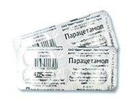 ПАРАЦЕТАМОЛ (Paracetamolum). Инструкция, беременность, детский, дозировка