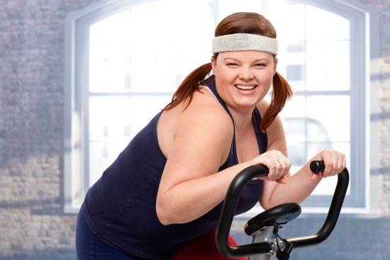 Как правильно выбрать велотренажер для похудения?