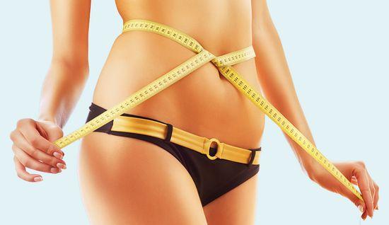 Краткая история создания препарата АСД для похудения