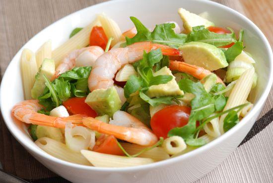 Вкусные диетические блюда для похудения: выбираем лучшие