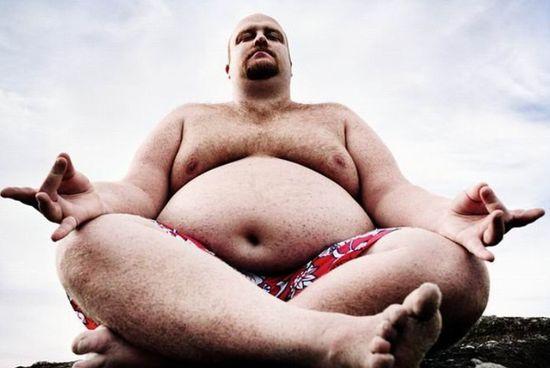 Можно ли похудеть?