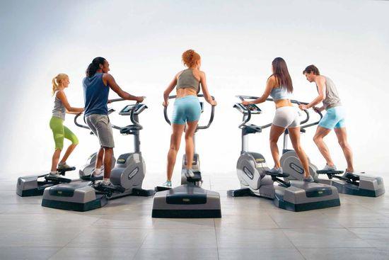 Эллиптический тренажер: как правильно заниматься, чтобы похудеть
