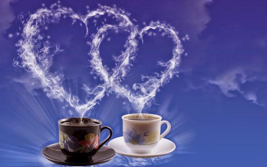 Чай, помогающий похудеть