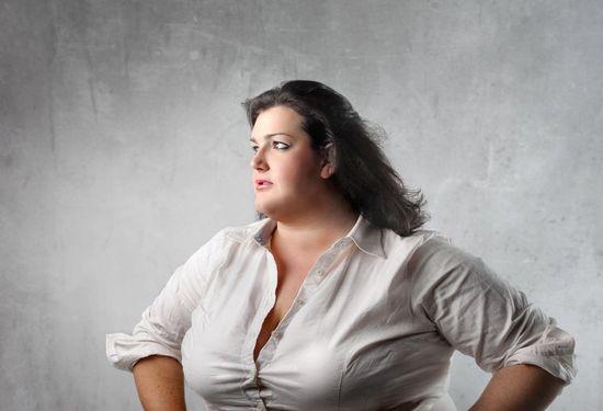 Как похудеть, мольбы