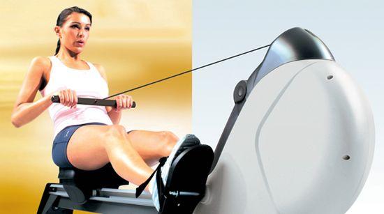 На каком тренажере похудеть