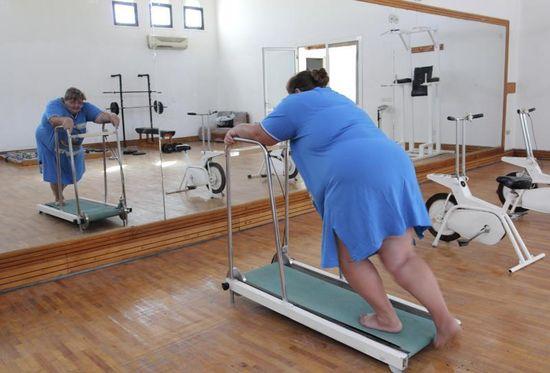 Как правильно бегать, чтобы похудеть быстро
