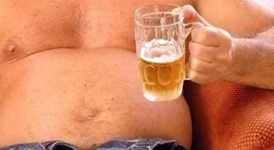 Бег для похудения отзывы мужчины