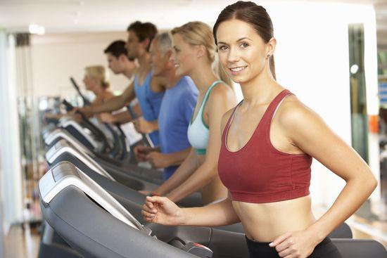 Гречневая диета помогла мне похудеть