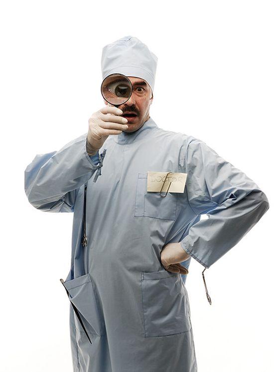 Чем опасен не слишком профессиональный диетолог?