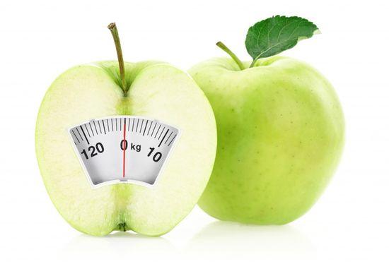 Легкий способ похудеть от Алена Карра