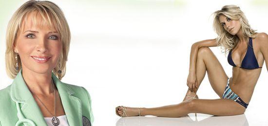 как похудеть навсегда советы диетолога маргариты королевой