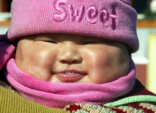 Китайское похудение: капсулы, пластыри и другое